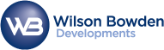 Wilson Bowden Developments logo